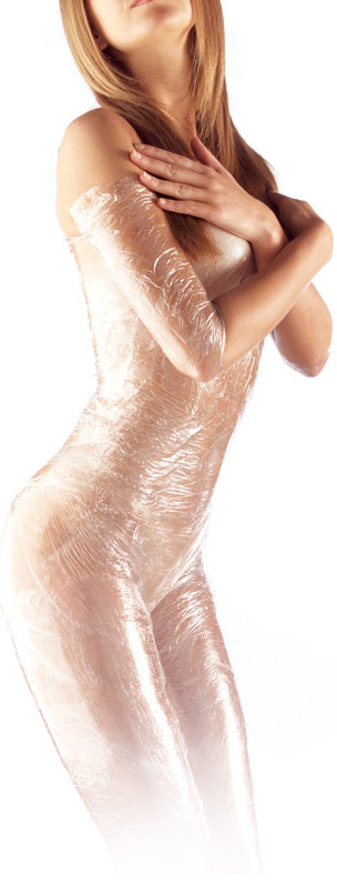 body-wrap-sideimage