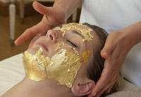 Facial Treatments Serenity