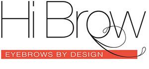 logo_hibrow
