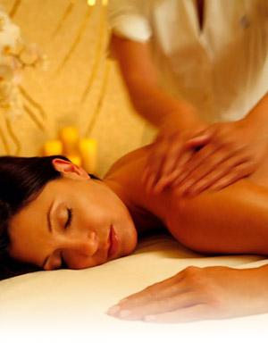 massage06_serenity-fade2