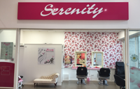 Contact Serenity Beauty Walton-on-Thames